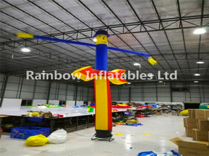 RB23041(6mh)Inflatables Air Dancer