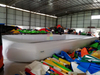 High Quality Commercial Inflatable Water Pool Swimming Pool for Kids And Adults