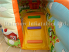 RB3056(5x6m)Inflatables Funny theme Farm Combo