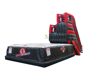 Jump Air Bag From Guangzhou Factory