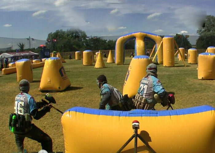 inflatable arena for sale