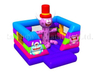 RB01028 (4x5m) Inflatable High quality bouncer for kids