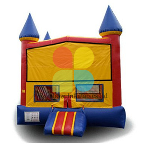 Buy Cheap Inflatable Module Jumpers From China Supplier