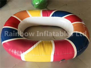 RB33028(1.06x0.5m )Inflatable Outer Ring for bumper boat for sell