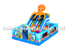 RB4123(7X5X6m)Inflatables octopus Theme funcity