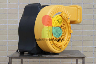 Blower Fans, Air Fans for Inflatable Toys